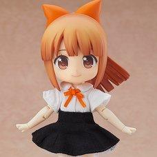 Nendoroid Doll: Emily