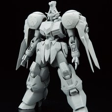 Gundam: Iron-Blooded Orphans 1/100 Gundam Kimaris