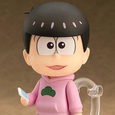Nendoroid Osomatsu-san Todomatsu Matsuno
