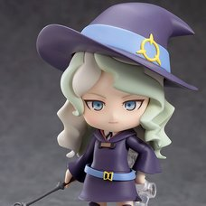 Nendoroid Little Witch Academia Diana Cavendish
