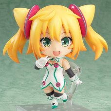Nendoroid Hacka Doll the Animation #1