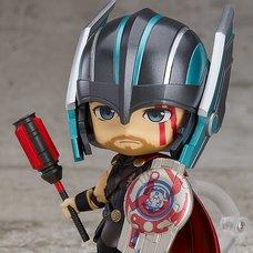 Nendoroid Thor: Ragnarok Thor: DX Ver.