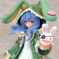 Date A Live Yoshino 1/8 Scale Figure (Re-run)