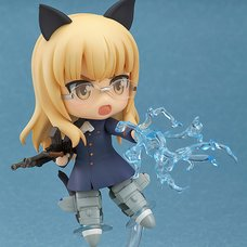 Nendoroid Strike Witches Perrine Clostermann