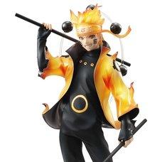 G.E.M. Series: Naruto - Naruto Uzumaki Sage Mode
