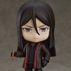 Nendoroid Lord El-Melloi II's Case Files Lord El-Melloi II