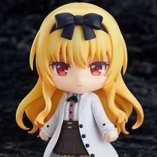Nendoroid Arifureta: From Commonplace to World's Strongest Yue