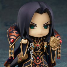 Nendoroid Thunderbolt Fantasy Sword Seekers Betsu Ten Gai