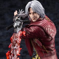 ArtFX J Devil May Cry 5 Dante