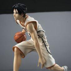 Kuroko's Basketball Kazunari Takao 1/8 Scale Figure