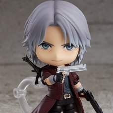 Nendoroid Devil May Cry 5 Dante: DMC5 Ver.