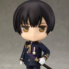 Nendoroid Hetalia: World Stars Japan