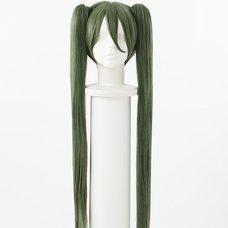 Senbonzakura Hatsune Miku Cosplay Wig