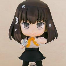 Nendoroid Gatchaman Crowds Hajime Ichinose