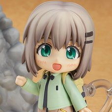 Nendoroid Encouragement of Climb Aoi Yukimura (Re-run)