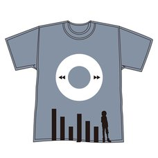 Kagerou Project Kido T-Shirt