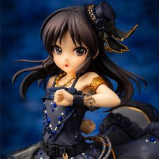 The Idolm@ster Cinderella Girls Arisu Tachibana: Only My Flag+ 1/7 Scale Figure