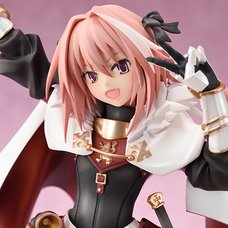 Fate/Grand Order Rider/Astolfo 1/7 Scale Figure (Re-run)