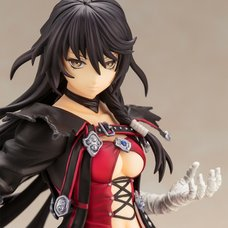 Tales of Berseria Velvet Crowe 1/8 Scale Figure (Re-run)