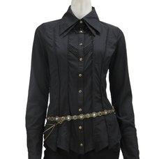 Rozen Kavalier Rozen Standard Shirt