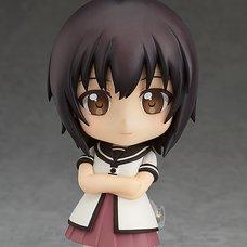 Nendoroid Yui Funami