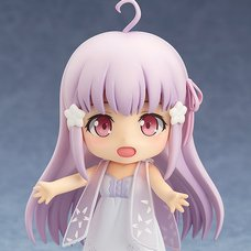 Nendoroid Garakowa: Restore the World Remo