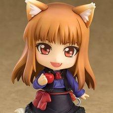 Nendoroid Spice & Wolf Holo (Re-run)