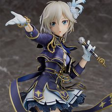 The Idolm@ster Cinderella Girls Anastasia: Story of Revolving Stars Ver. 1/8 Scale Figure