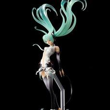Hatsune Miku: Append