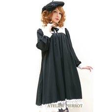 Atelier Pierrot Amabile Dress (re-run)