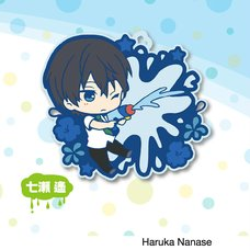 Free! Eternal Summer Niitengomu! Umbrella Charms! Box