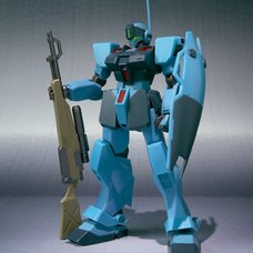 Robot Spirits #75: Mobile Suit Gundam 0080 - GM Sniper II (Re-Release)