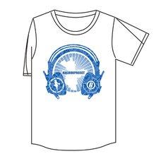 Kagerou Project x Plot No. 6 Ene T-Shirt