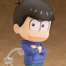 Nendoroid Osomatsu-san Karamatsu Matsuno (Re-run)