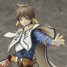 Tales of Zestiria Sorey 1/8 Scale Figure