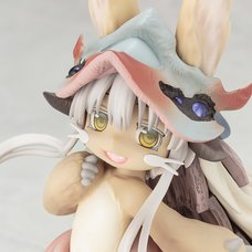 Ani Statue Made in Abyss Nanachi (Re-run)