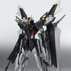 Robot Spirits Side MS Strike Noir