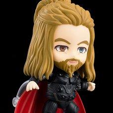 Nendoroid Avengers: Endgame Thor: Endgame Ver. DX