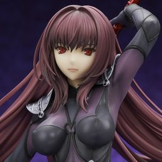 Fate/Grand Order: Lancer/Scathach 1/7 Scale Figure