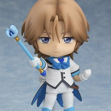 Nendoroid Cute High Earth Defense Club Love! En Yufuin