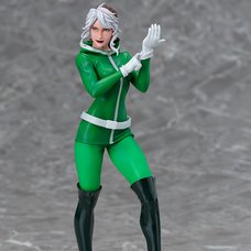 ArtFX+ Marvel Now! Rogue 1/10 Scale Figure