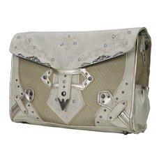 Rozen Kavalier Arabesque 2-Way Bag