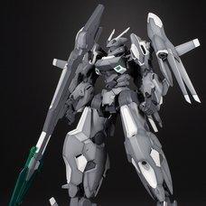 Frame Arms JX-25F/S Ji-Dao SAF Custom