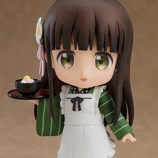 Nendoroid Is the Order a Rabbit?? Chiya