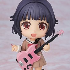 Nendoroid BanG Dream! Rimi Ushigome (Re-run)