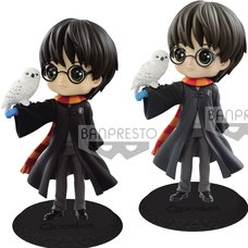 Q Posket Harry Potter: Harry Potter Vol. 2