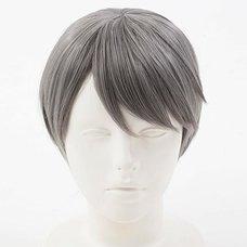 Persona 4 Yu Narukami Wig (Anime Ver.)
