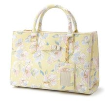 LIZ LISA Flower Bags (Large)