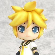 Nendoroid Kagamine Len (Re-Release)