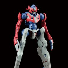 "1/144 Mack Knife (Mask Use) ""Gundam G-Reco"""